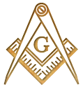 Romeo Masonic Lodge 41